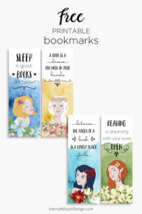 quote bookmarks free printable bookmarks with reading quotes